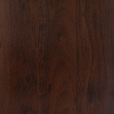 Hampstead Brazilian Walnut High-Gloss Laminate