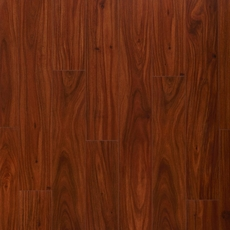 Exotic Walnut High Gloss Laminate