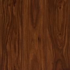 Hampstead Exotic Walnut High Gloss Laminate 8mm