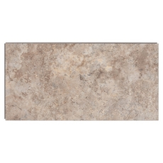 Casa moderna sandstone luxury vinyl tile 4mm 100130590 for Casa moderna parquet
