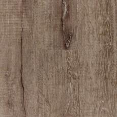 Casa Moderna Heirloom Oak Luxury Vinyl Plank
