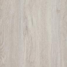 Casa Moderna Silver Gray Oak Luxury Vinyl Plank