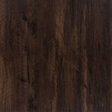 Luxury vinyl plank flooring floor decor for Casa moderna hampton hickory