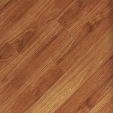 Casa Moderna Fruitwood Luxury Vinyl Plank