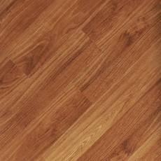 Light laminate and vinyl flooring floor decor for Casa moderna hampton hickory