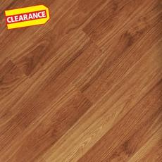 Clearance! Fruitwood Luxury Vinyl Plank