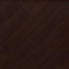 Casa Moderna Hampton Hickory Luxury Vinyl Plank