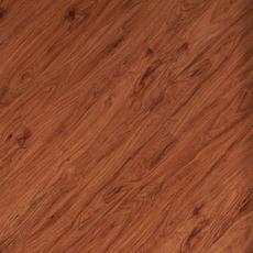 Casa Moderna Hickory Luxury Vinyl Plank