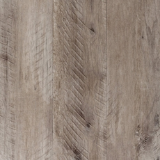 Smoked Hickory Luxury Vinyl Plank