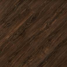 Dark laminate and vinyl flooring floor decor for Casa moderna hampton hickory