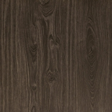 Casa Moderna Smoked Ash Luxury Vinyl Plank