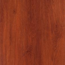 Casa moderna brazil tigerwood vinyl plank 2mm for Casa moderna parquet