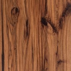 Casa moderna canyon chestnut vinyl plank 2mm 100130970 for Casa moderna parquet