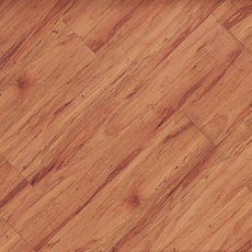 Casa moderna american cypress vinyl plank 1mm for Casa moderna parquet