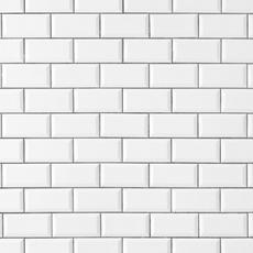 Decorative Wall Tiles wall tiles | floor & decor