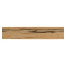 Olive Tree White Body Wood Plank Ceramic Tile
