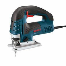 Bosch 7 amp Top Handle Jig Saw