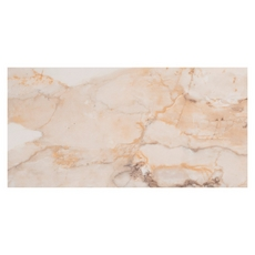 Selene Corfu Beige Polished Porcelain Tile