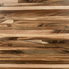 Acacia Butcher Block Countertop 8ft.
