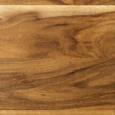 Acacia Wide Board Butcher Block Countertop 8ft.