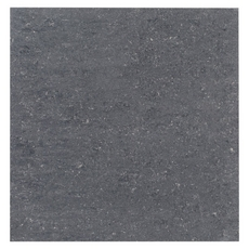 Iron Gray Porcelain Tile