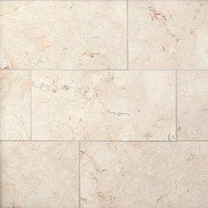 Iceberg Brushed Marble Tile 12 X 24 100384122 Floor