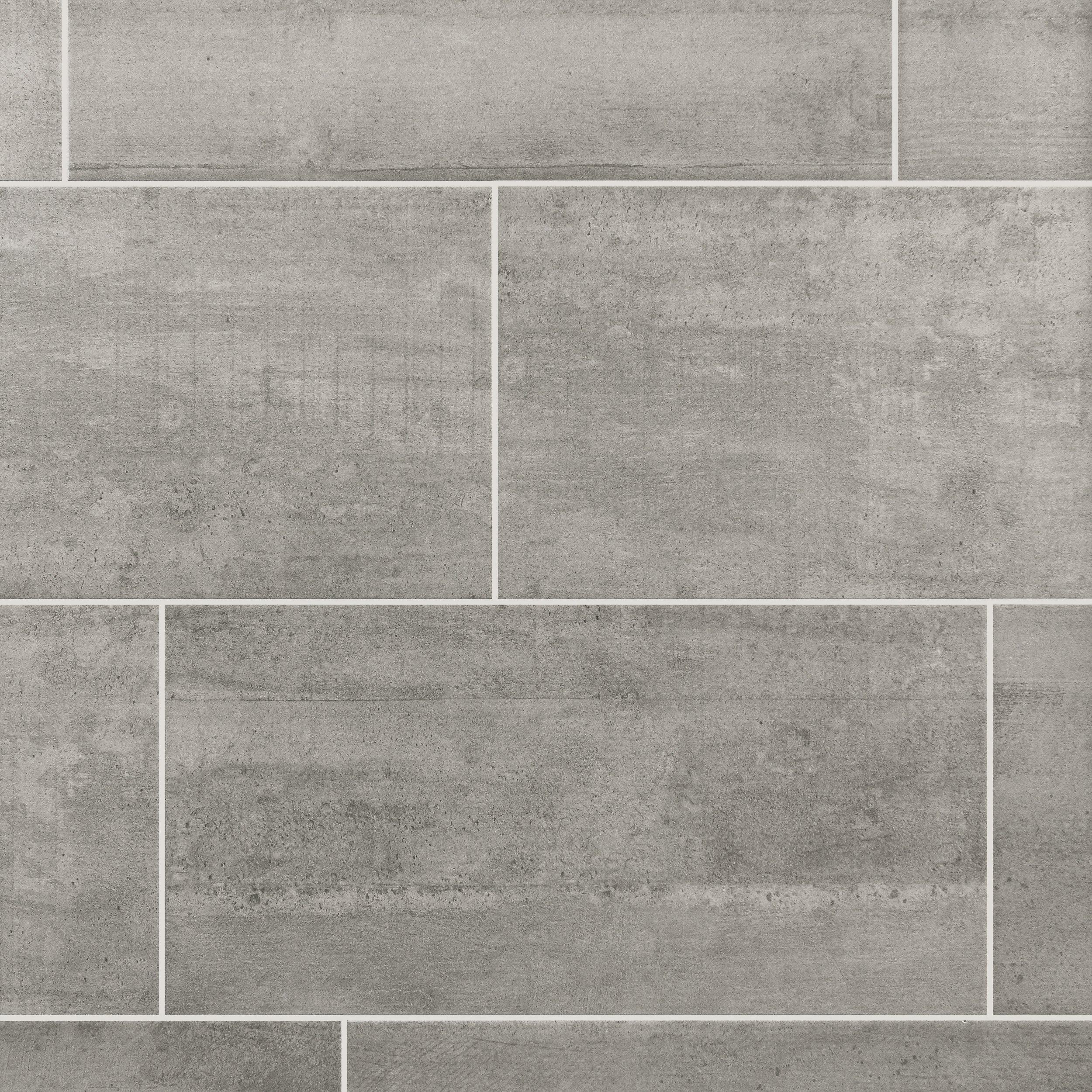 penny tile shower floor stainless concrete gray ceramic tile bathroom floor decor