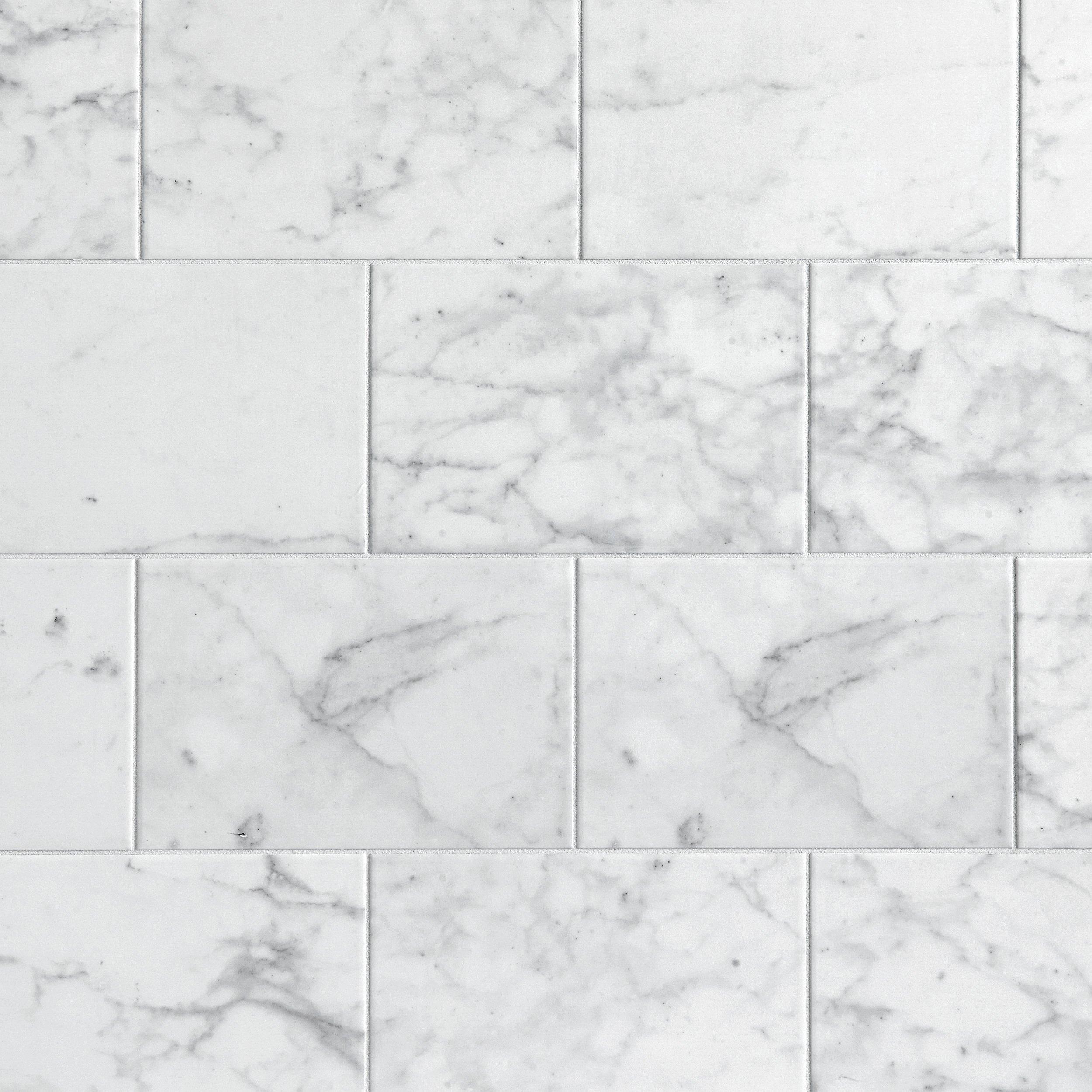 Toscana Ceramic Tile X Floor And Decor - Carrara gris porcelain tile