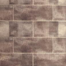 Pewter Gray Ceramic Tile