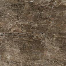 Dabo Rhodes Marengo Polished Ceramic Tile