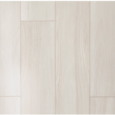 Park Avenue Maple Wood Plank Porcelain Tile