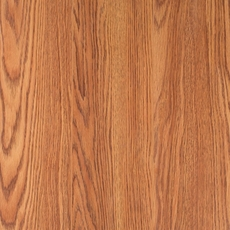 Patterson Oak Embossed in Register Laminate