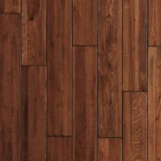 Oak Wood Flooring Floor Amp Decor