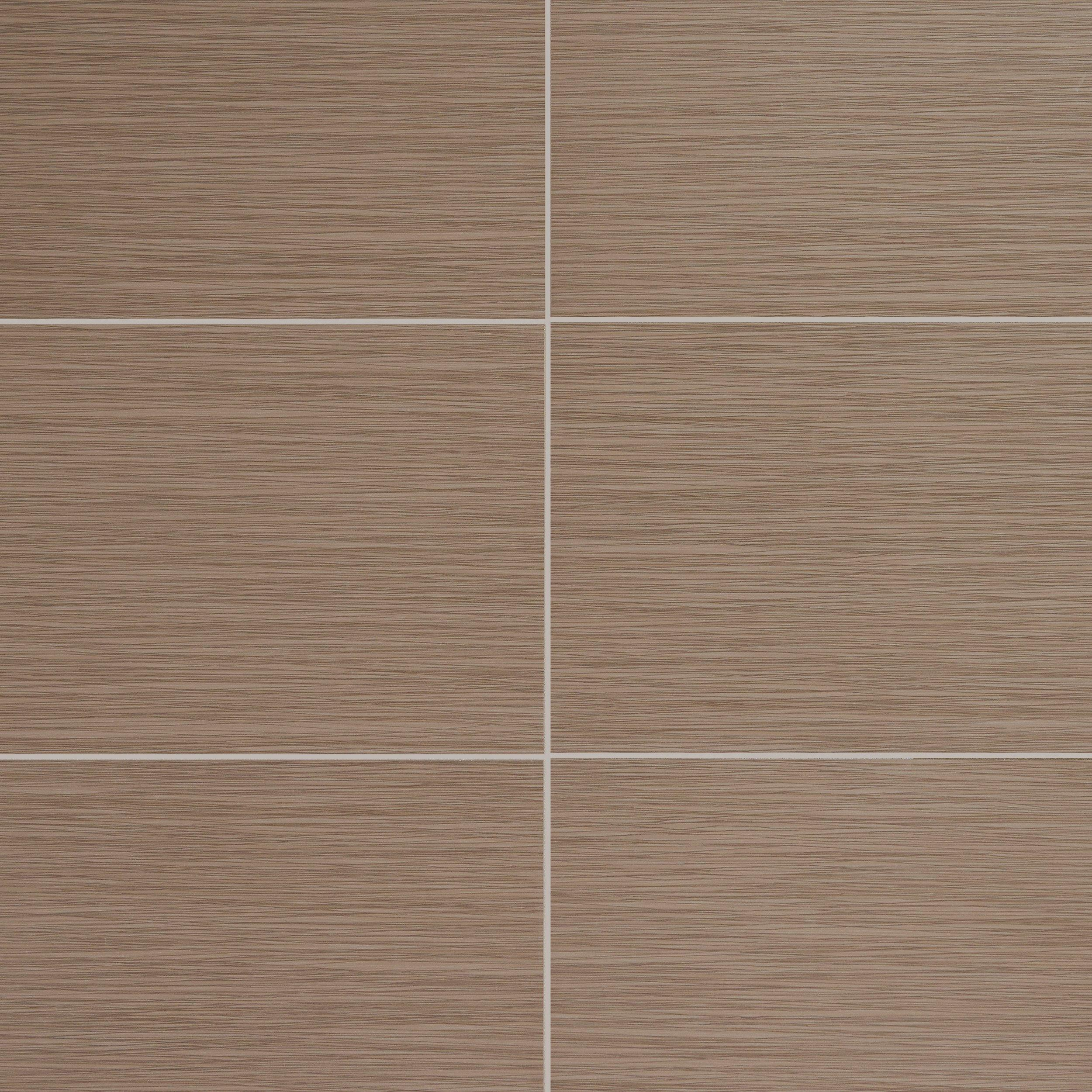 fibra merino porcelain tile 12in x 24in 100175694 floor fibra merino porcelain tile 12in x 24in 100175694 floor and decor