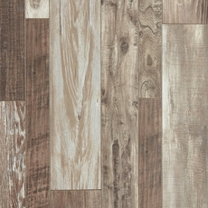 Bruce Old Homestead Timber Random Width Laminate