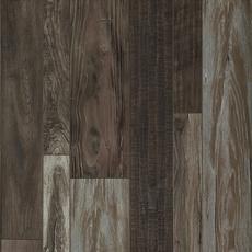 Old Homestead Timber Random Width Laminate