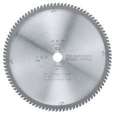 DeWalt 96T Fine Crosscut Blade - 12 in.