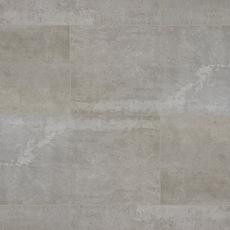 Cementi Gray Porcelain Tile
