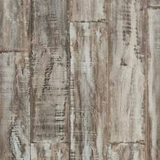 Hampstead 174 Premium Laminate Floor Amp Decor