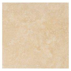 Tulsa Beige Ceramic Tile 18 X 18 100486570 Floor And