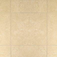 Athens Beige Ceramic Tile