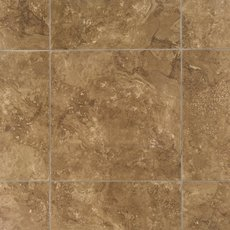 Dabo Rhodes Marengo Ceramic Tile 18 X 18 100149467