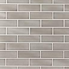 Heirloom Pewter Porcelain Tile