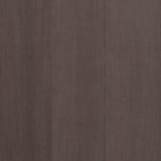 Contemporary Metallico Stranded Engineered Bamboo