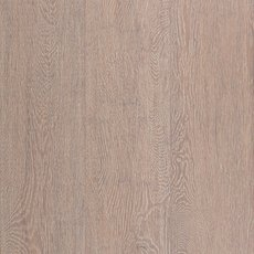 White Oak Distressed Solid Stranded Bamboo