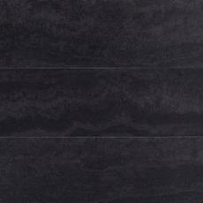 Casa moderna onyx marble vinyl plank tile 6in x 36in for Casa moderna vinyl flooring installation