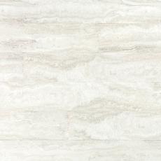Artic White Groutable Vinyl Plank Tile