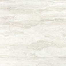 Casa moderna arctic white vinyl plank tile 6in x 36in for Casa moderna parquet