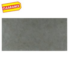 Clearance! Lake Blue Velvet Limestone Tile