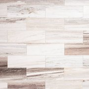 Golden Valley Marble Tile